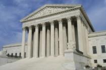 Supreme Court Furthers Jesuit-Nazi/Fascist Agenda for U.S.