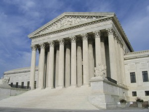 US-Supreme-Court-Building-300x225