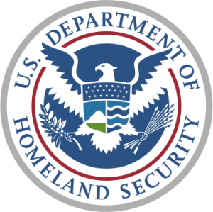 US_Department_of_Homeland_Security_Seal-300x299