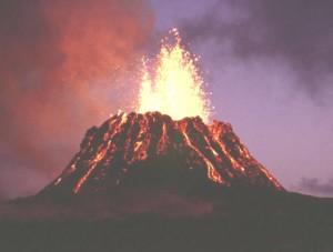 Volcano_Hawaii_Kilauea_Puu_