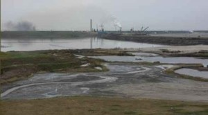 Water-Poisoned-tarsands