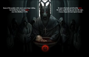 jesuits-wolves-1024x658