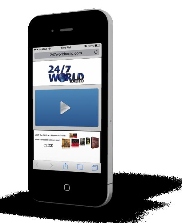 247_World_Radio-iPhone-3D-sidebar