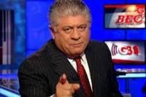 """What If?"" Judge Napolitano Stating Truths Set forth by EJP for the Last Ten Years"
