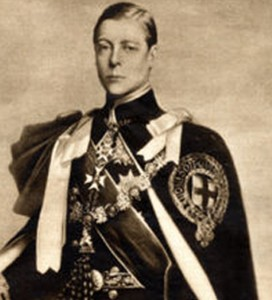Knight of Malta King Edward VIII: Backer of Austrian Roman Catholic Adolf Hitler and Black Pope's Third Reich, 1920s