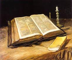 Open-Bible-portrait