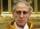 Satanic Jesuit Triumvirate: Adolfo Nicolas, Peter-Hans Kolvenbach & Pope Francis I