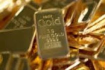Acquire Gold: Get Paid for Saving in Gold and Sharing With Others