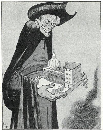 Www Jesuiten Org
